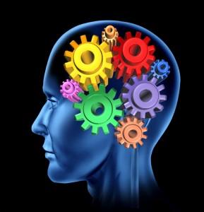 brain-mechanism-289x300
