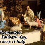 Remember-the-Sabbath-day-to-keep-it-holy