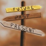 past-present-future-sign1