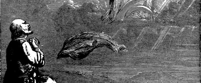 ELIJAH'S DEATH