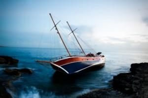 shipwrecked-boat-358x238