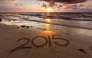 2015-sand-1024x653