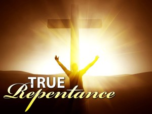 True-Repentance-Leads-To-Changed-Conduct-A.-W.-Pink