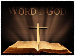 the-word-of-god-2015
