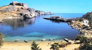 malta-st.pauls bay
