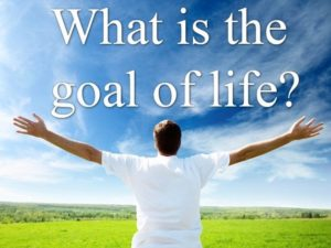goal-of-life